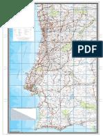 Carta Oficial de Estradas de Portugal Continental.pdf