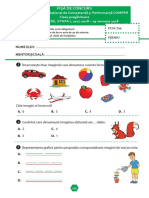Subiect-Comper-Comunicare-EtapaI-2017-2018-clasa0.pdf