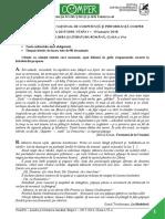 Subiect-Comper-Limba romana-EtapaI-2017-2018-clasaVI.pdf