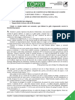 Subiect-Comper-Limba romana-EtapaI-2017-2018-clasaVII.pdf