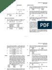 332508031-CE-Board-Problems-in-Steel-Design (1).doc