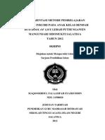 1ed0fa74337cf545.pdf