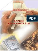 curs contabilitate.pdf