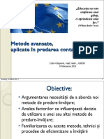 l_grigoroi_metode_avansate_de_predare.pdf