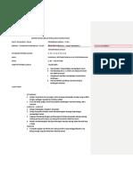 326229386-Contoh-Rancangan-Pengajaran-Harian-pendidikan-moral-Kssm.docx