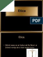 Tema X_Etica in Hotel