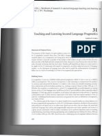 Cohen 2017_teaching and Learning L2 Pragmaticas