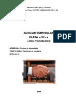 Organizarea resurselor umane_F. Beca (1).doc