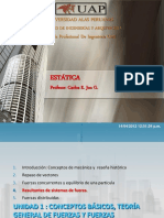89401483-Estatica-Clase-04-Uap-SISTEMAS-DE-FUERZAS-EQUIVALENTES.pdf