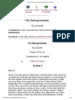 The Internet Classics Archive _ on Interpretation by Aristotle 2 (2)