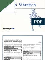 br056.pdf