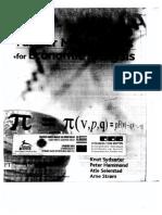 Sydster-Et-Al-Further-Mathematics-for-Economic-Analysis.pdf