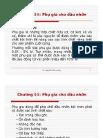 Additive for lub.pdf