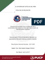 nacional 3.pdf