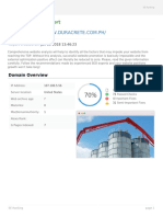 www_duracrete_com_ph_2018_01_09.pdf
