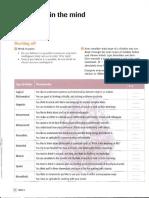 semestrul al II-lea Engleza.pdf