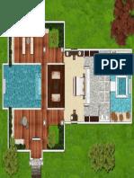 View Floor Plans (1)