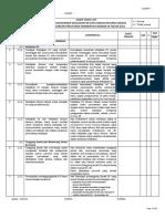 Interprestasi Kriteria Audit SMK3 PP 50 Tahun 2012