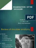 TM Shoulder Exam-1
