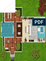 view-floor-plans.pdf