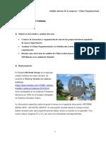 Caso practico 02-02-2017.pdf