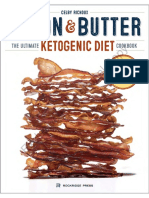 bacon-and-butter.pdf