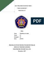 2248_laporan Individu Percobaan 3