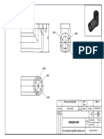 4. Penutup Casing Bawah.pdf