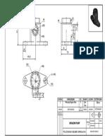5. Penutup Bagian Atas.pdf