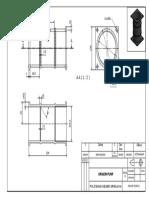 1. Casing.pdf