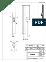 7. Casing Tuas Atas.pdf
