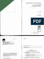 Garcés, Joan. Soberanos e intervenidos [1](1) (2).pdf