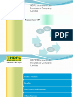 Super Pension