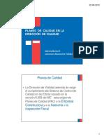 Planes de Calidad [Modo de compatibilidad].pdf