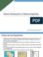breveintroduccionalahistoriaargenina-171118125755