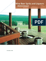 Production of Wine Beer Spirits and Liquers .pdf