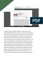 b2 informe janina.docx