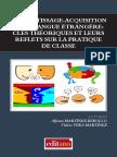 FRANÇAIS LANGUE ÉTRANGÈRE -FLE - ET.pdf
