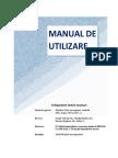 Ghid de utilizare al manualului digital.pdf