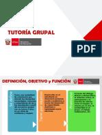 8 Tutoría grupal.pptx