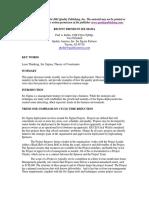 Keller_SSTrends2.pdf