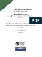 Serie Digital #003.pdf