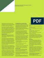 Lean_not_mean_Article.pdf