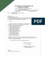 Peraturan_Jabfung_Terbaru.pdf