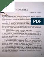 A amoreira(2).pdf