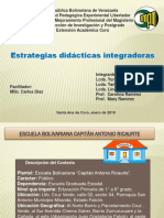 Estrategias didácticas integradoras DEFINITIVO.pptx