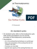 gasturbine-1-160120155226