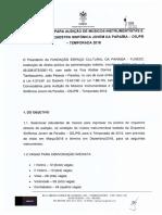 Convocatória-para-Audiçãode-Músicos-Processo-1400-2017