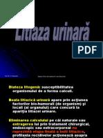 47410328-Litiaza-Urinara