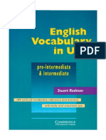 eng vocab intermediate.pdf